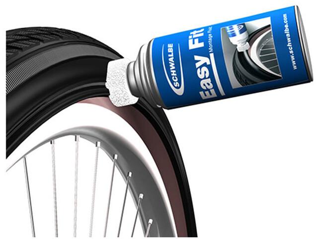 SCHWALBE Easy Fit Mounting Fluid 50ml